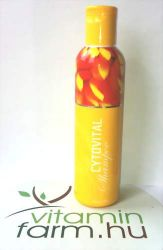 Energy Energy - Cytovital sampon